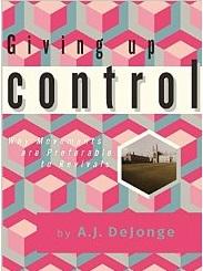 givingupcontrol